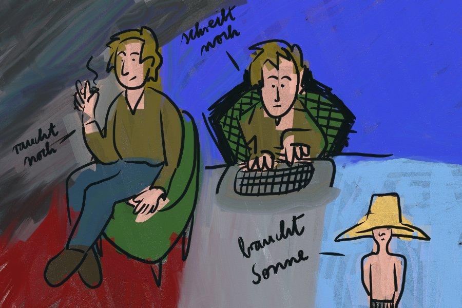 http://frank-sorge.de/media/bilder/sorge.jpg